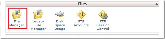 wordpress-edit-files-1