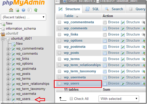 wordpress-username-change-2