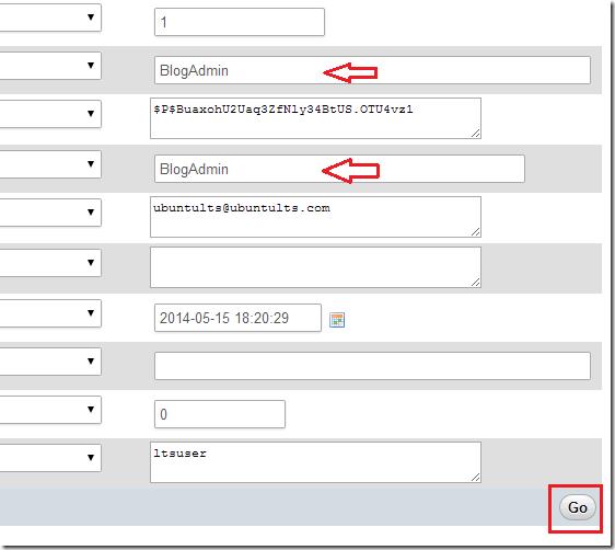 wordpress-username-change-4