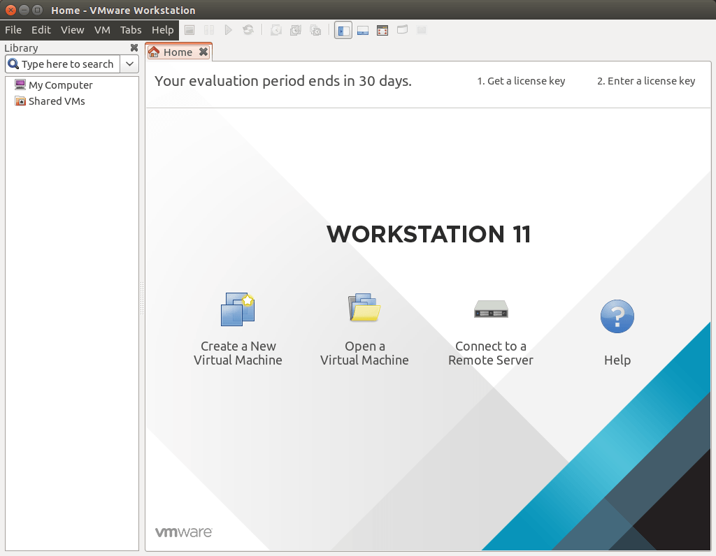 download ubuntu 14.04 for vmware workstation