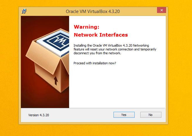 virtualbox-installation-1