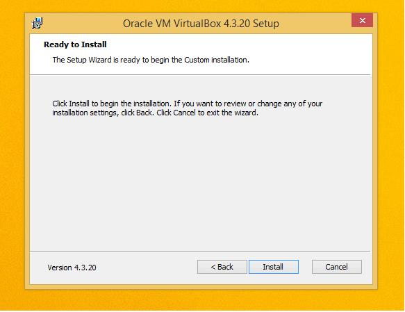 virtualbox-installation-2