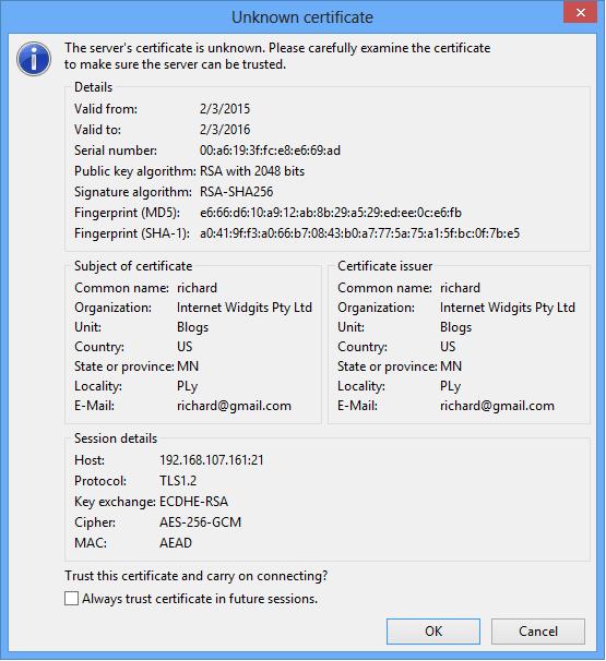 proftpd-ubuntu-server-tls