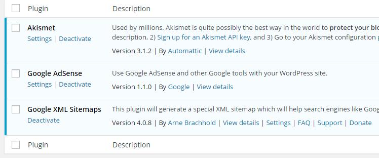 wordpress-plugins-speed