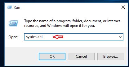 change windows 10 computer name