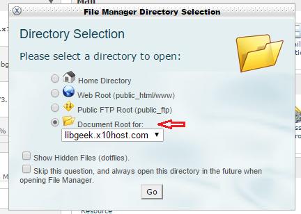 configure_wordpress_settings