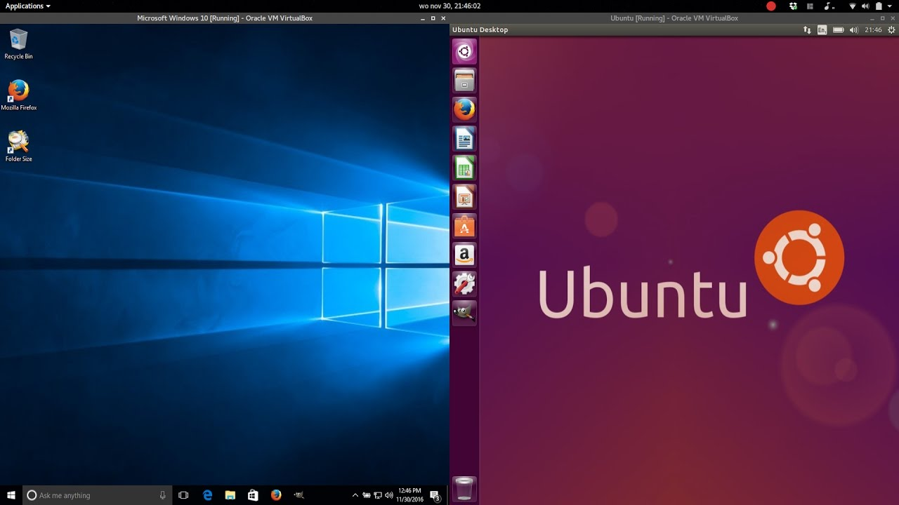 Linux vs. Ubuntu: Learn the Primary Differences