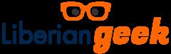 Liberian Geek