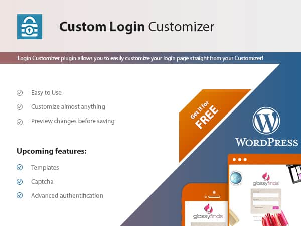 Ultimate Guide: 101 Ways to Customize Your WordPress Dashboard