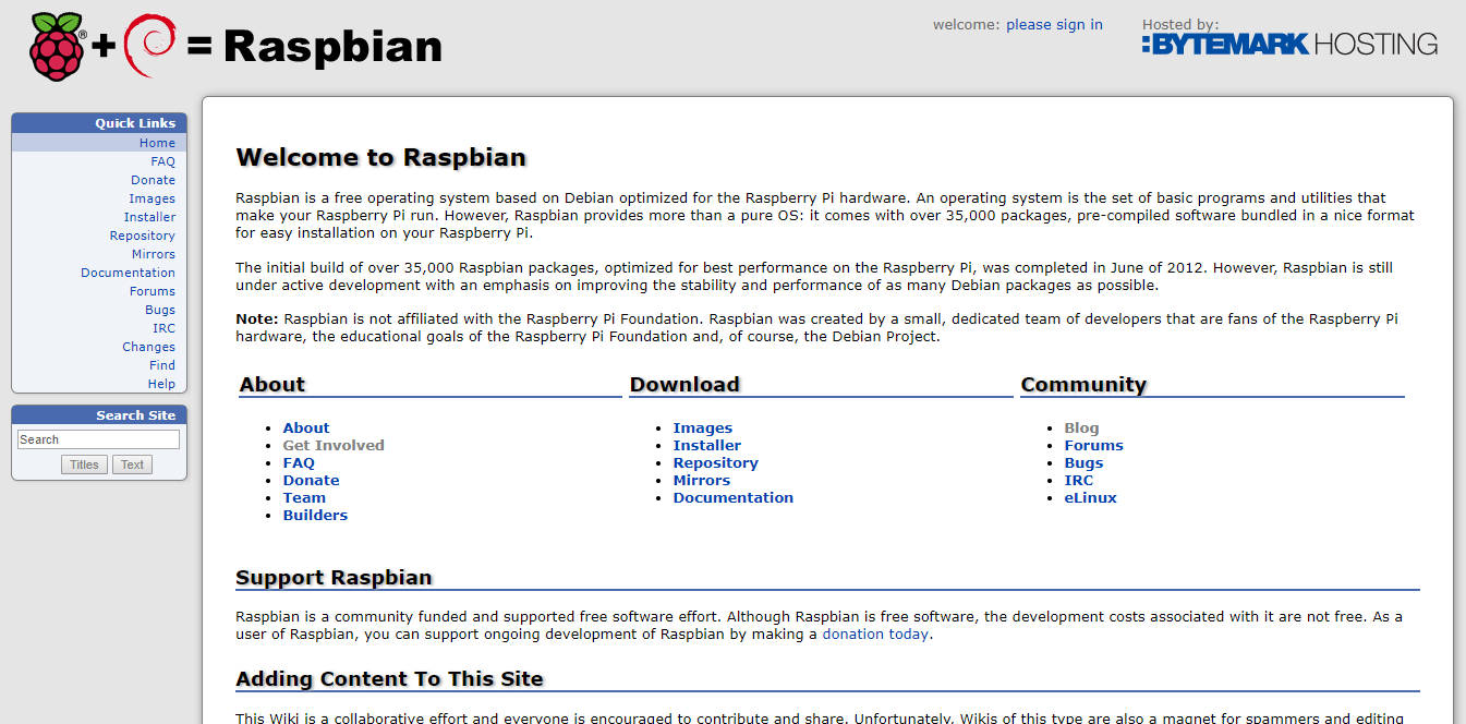 Tips On How To Update Raspbian – All You Need To Know