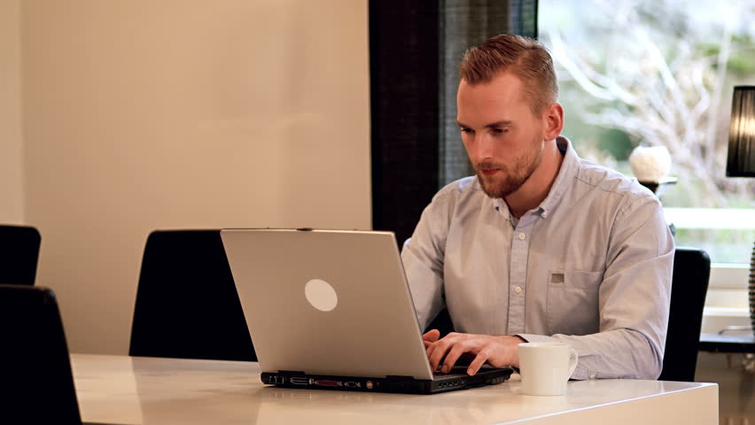 Configuring Your TeamSpeak Server