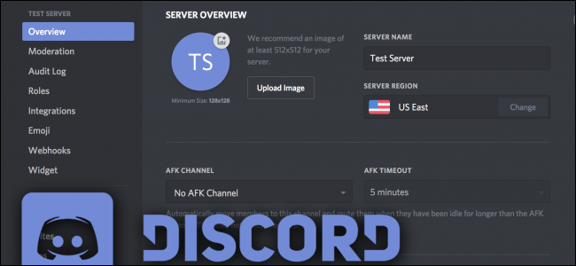 Everything You Need to Know About Discord for Linux – User's