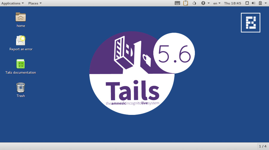 Tail Linux – Everything You Need to Know