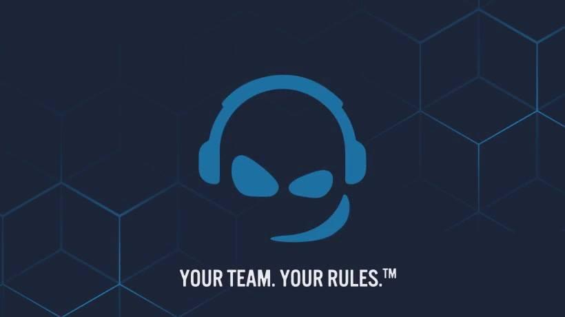 how to use teamspeak