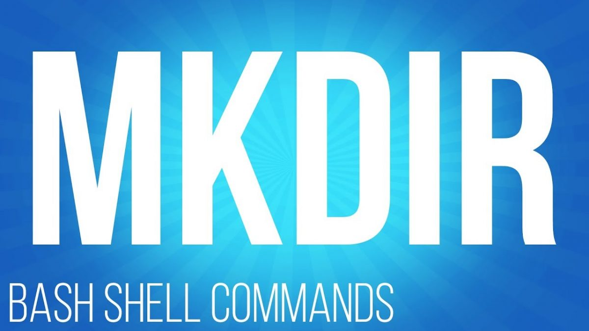 Everything You Need to Know About MKDIR Linux