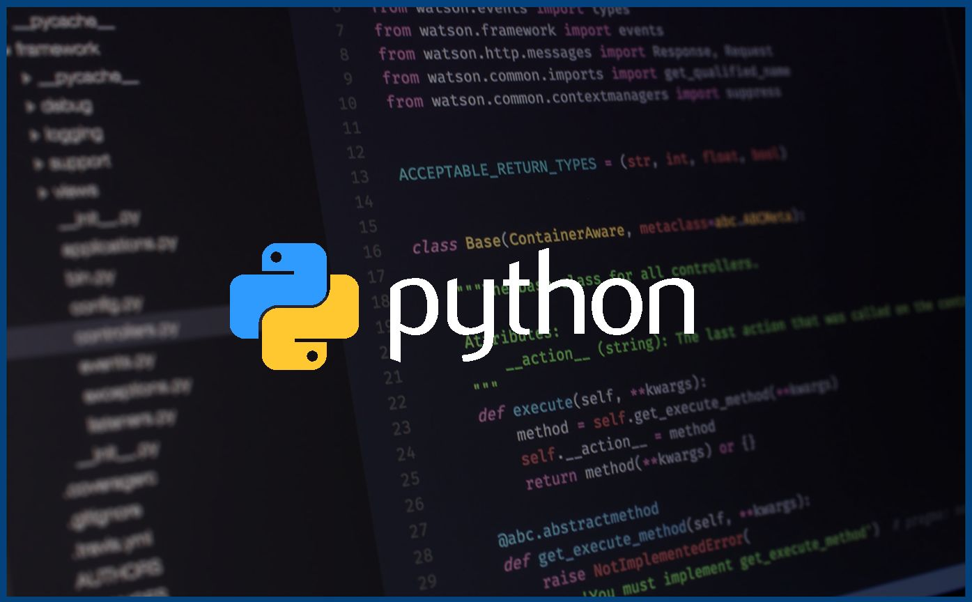 Problem Solved: How To Check Your Python Version