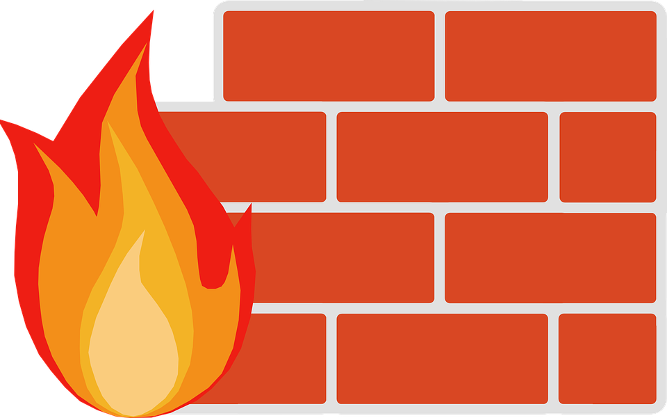 Everything You Need To Know About CSF Firewall