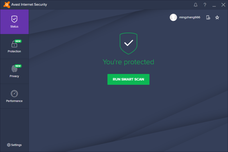 How to Get Virus Protection with Avast For Linux