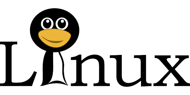 Linux Logo: How to Rename A File in Linux