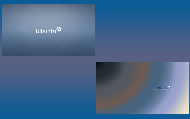 Lubuntu vs Xubuntu: Which One Is Worth Your Time